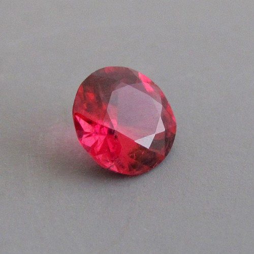 image 921 500x500 - Round Unheated Tourmaline