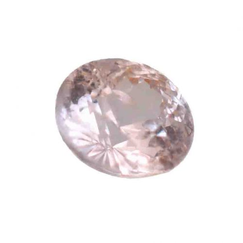 2659 3.png copy 500x500 - 1.4 carat round untreated peach champagne sapphire 6.5 mm